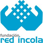 logo-red-incola